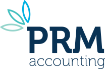 PRM Accounting