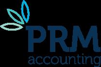 PRM Accounting
